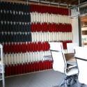 american-flag-humor-06
