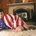 american-flag-humor-07