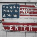 american-flag-humor-08