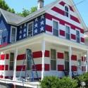 american-flag-humor-09