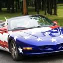 american-flag-humor-12
