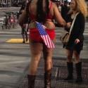 american-flag-humor-13
