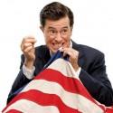 american-flag-humor-14