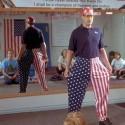 american-flag-humor-15