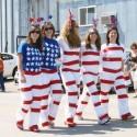 american-flag-humor-17