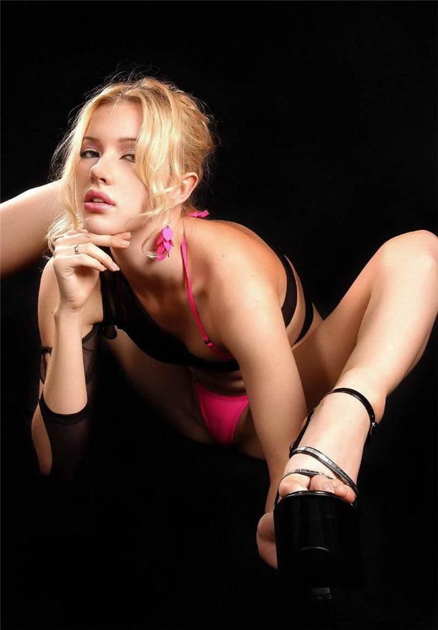 Think, Naked flexible girls having sex