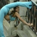 thumbs sexy girls with flexibility 31