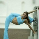 thumbs sexy girls with flexibility 32