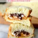 thumbs fluffernutter desserts 05