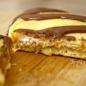 fluffernutter-desserts-09