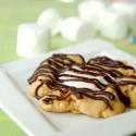 fluffernutter-desserts-11
