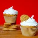 fluffernutter-desserts-12