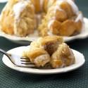 thumbs fluffernutter desserts 16