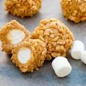 thumbs fluffernutter desserts 22