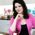 thumbs nigella4