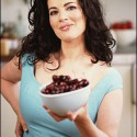 thumbs nigella7