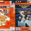 thumbs forgotten cereal 004