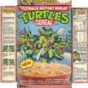 thumbs forgotten cereal 005