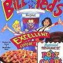 thumbs forgotten cereal 008