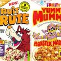 thumbs forgotten cereal 011