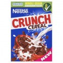 thumbs forgotten cereal 014