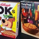 thumbs forgotten cereal 019