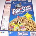 thumbs forgotten cereal 025
