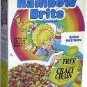 thumbs forgotten cereal 027