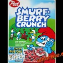 thumbs forgotten cereal 029