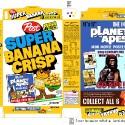 thumbs forgotten cereal 031