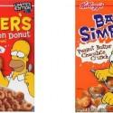 thumbs forgotten cereal 032