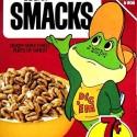 thumbs forgotten cereal 033