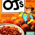 forgotten-cereal-034