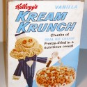 thumbs forgotten cereal 036