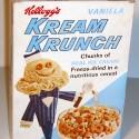 thumbs forgotten cereal 036