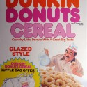 thumbs forgotten cereal 039