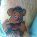hornswoggle-tattoo-3