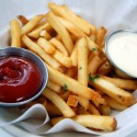 french-fries-10