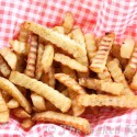 thumbs french fries 11