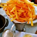 french-fries-17