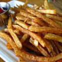 thumbs french fries 18
