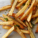 french-fries-21