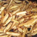 french-fries-3