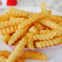 french-fries-4