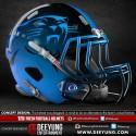 thumbs fresh football helmets 01