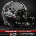 thumbs fresh football helmets 02