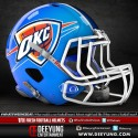 thumbs fresh football helmets 03