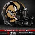 thumbs fresh football helmets 04