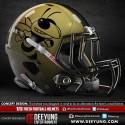 thumbs fresh football helmets 05