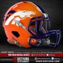 thumbs fresh football helmets 06